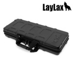 【LayLax(Satellite)】LIGHT GUN CASE NEO/ライトガンケース