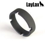 【LayLax(First-Factory)】ハードバッファーリング 次世代 M4用