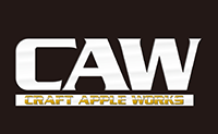 CAW(Craft Apple Works)