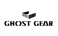 LayLax(Ghost Gear)