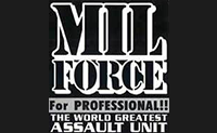 MIL FORCE