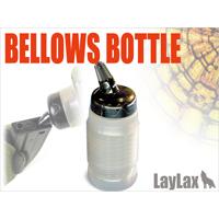 ライラクス BBボトル ジャバラ