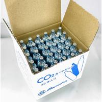 マルシン CO2 CDX カートリッジ 12g x 30本セット